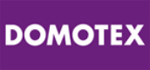 DOMOTEX HANNOVER 2015